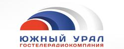 ГТРК Южный Урал