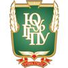 герб ЮУрГГПУ