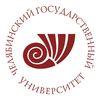 логотип круглый основной