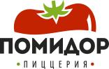 помидор (1)